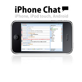 Chat rooms uk mobile